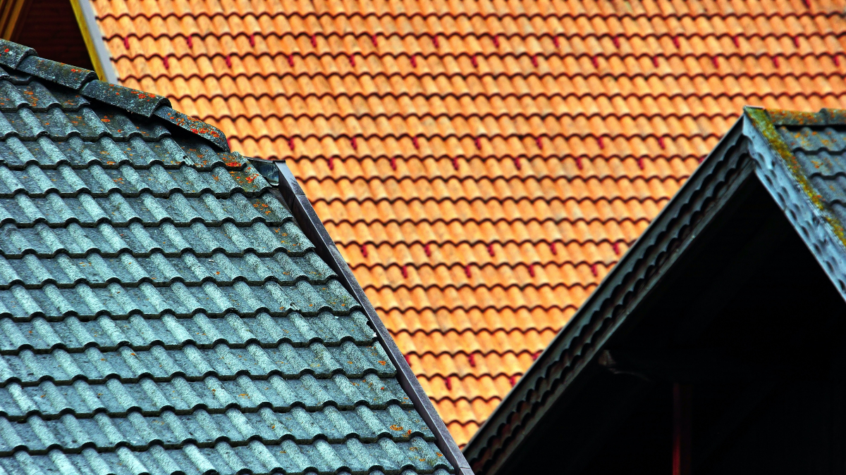 Digital Marketing Strategies for Roofing Companies